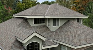 Icon Roofing Roofing Contractor