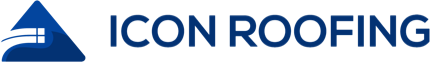 Icon Roofing logo