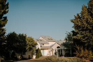 Residential Architectural Shingles Six