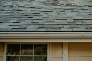 Residential Architectural Shingles Four