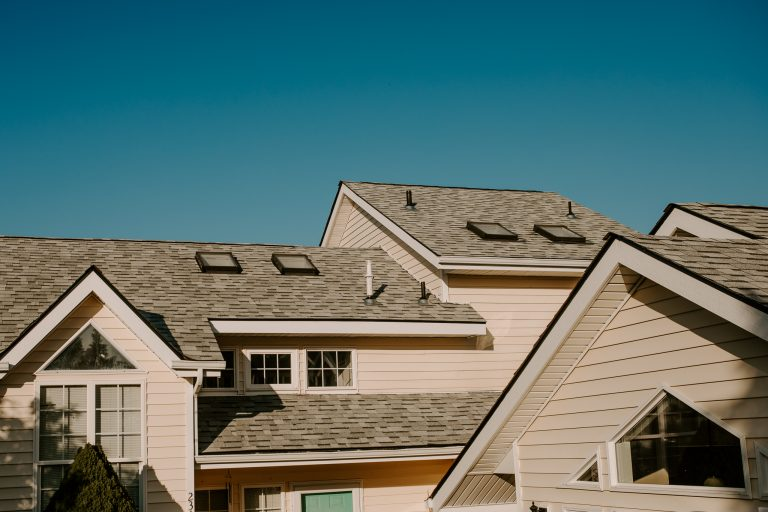 Icon Roofing  Christophersen (14 of 14)