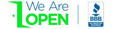 We-Are-Open-BBB-accredited